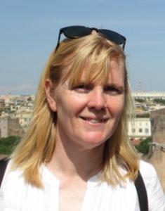Marla Trox profile picture