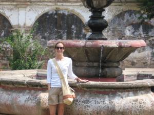 Michelle LeFebvre profile picture