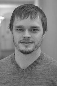 Zachary Hicks profile picture