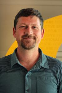 Leland O'Driscoll profile picture