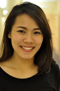 Palita Chunsaengchan profile picture