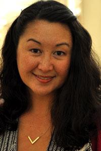 Michelle Crowson profile picture