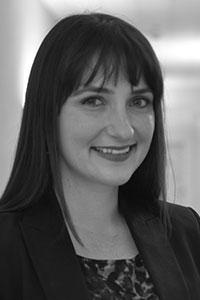 Anna Kovalchuk profile picture