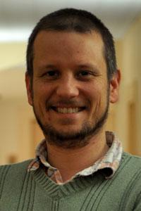 Rob Moore profile picture