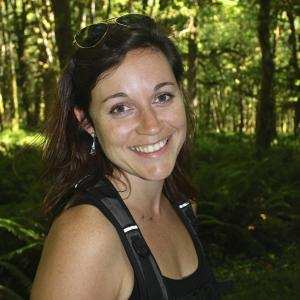 Anaïs Ferot profile picture