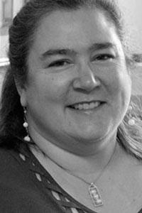 Katya Hokanson profile picture