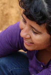 Natalia Caceres profile picture