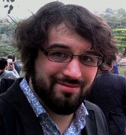 John Moore profile picture