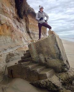 Erin Hoxsie profile picture