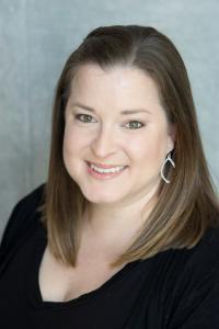 Sarah Donaldson profile picture
