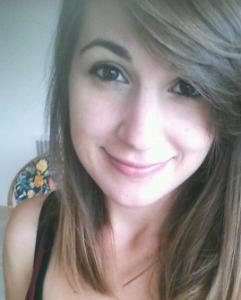 Sara Lieber profile picture