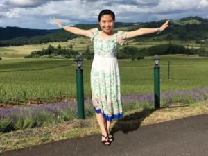 Yan Deng profile picture