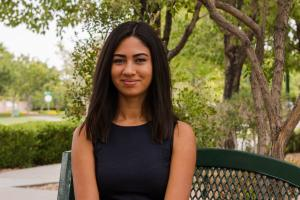 Valeria Ochoa profile picture