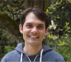 Thiago Castro profile picture