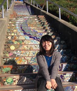 Meian Chen profile picture