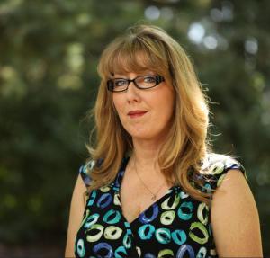 Rhonda Zimlich profile picture