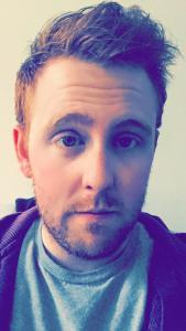 David Bryant profile picture