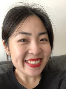 Jane Nam profile picture