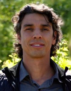 Lucas Silva profile picture