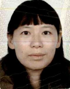 Fangfang Xie profile picture