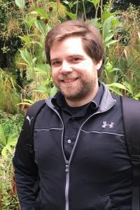 Allan Hendrickson profile picture