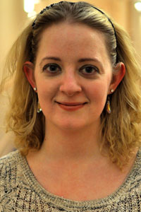 Tera Reid-Olds profile picture