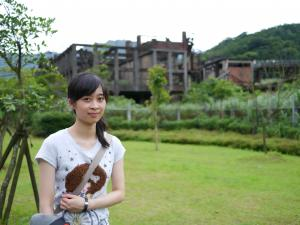 Krystal Lyau profile picture