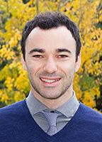 Julian Gottlieb profile picture