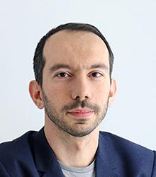 eselek's picture