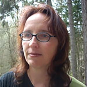 anitavanasperdt's picture