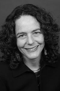 Lisa Freinkel profile picture