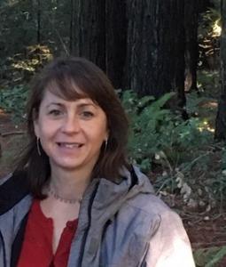 Elizabeth Kallenbach profile picture