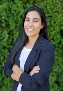 Luciana Etcheverry profile picture