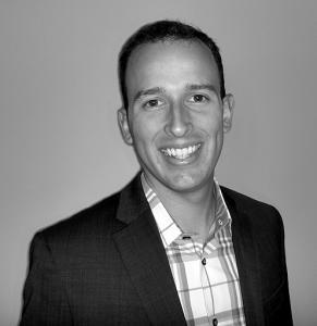 Brett Garcia profile picture