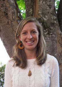 Laura Kraus profile picture