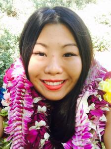 Naichong Chen profile picture