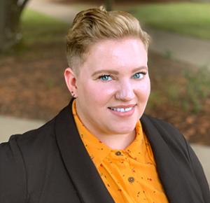 Melissa Wilson profile picture