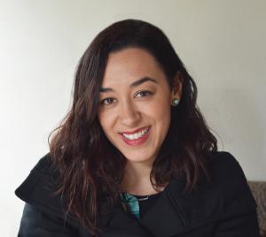 Cristina Faiver-Serna profile picture