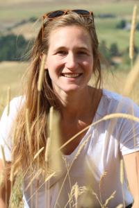 Kindra De'Arman profile picture