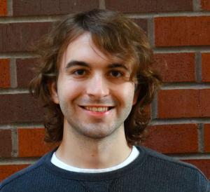 Cameron Dennis profile picture