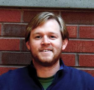 Cameron Johnson profile picture