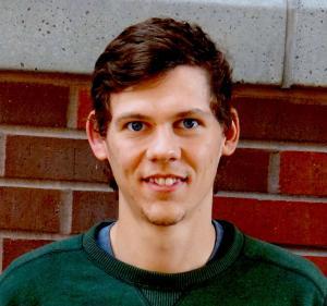 Kent Mastroianni profile picture