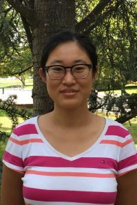 Hannah Feng profile picture