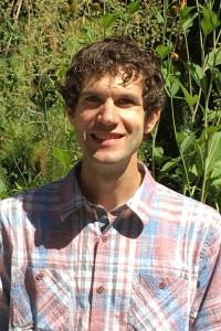 Drew Johnson profile picture