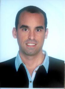 Rafael Núñez Rodríguez profile picture