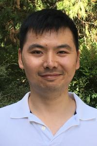 Qingyun Wang profile picture