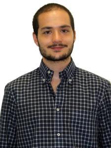 Riccardo Sama profile picture