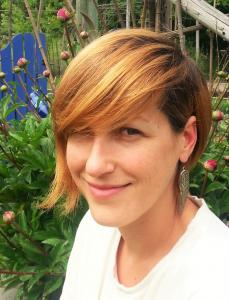 Laurel Sturgis O'Coyne profile picture