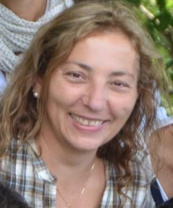 Lorella Pini profile picture