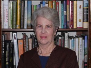 Susan Walcott profile picture
